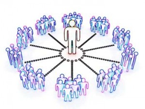 Communitymanager 300x225