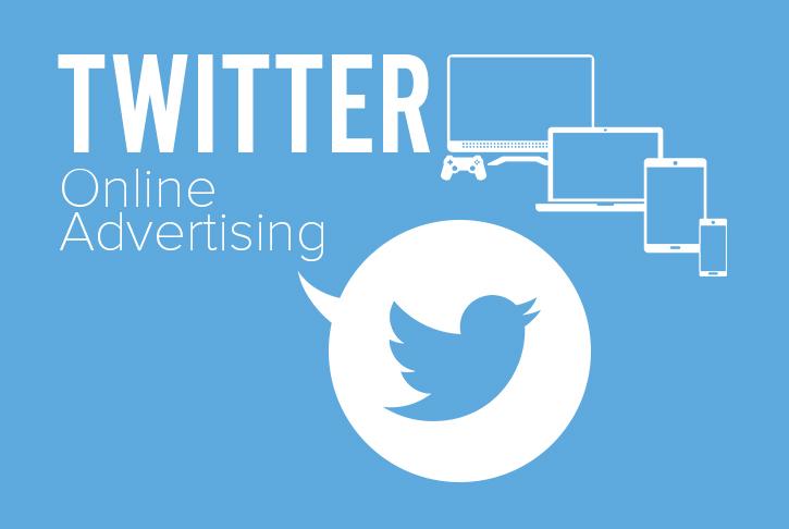 Hacer anuncios en twitter